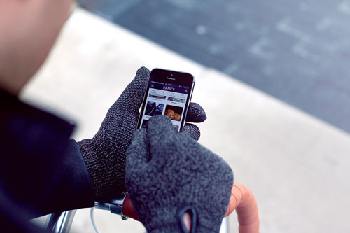 Double-Layered-Touchscreen-Gloves-Fixed-Gear-005