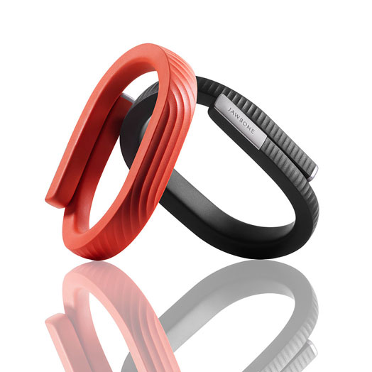 Jawbone-UP-Review
