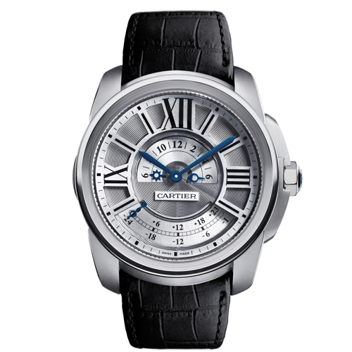 cartier_calibre_de_cartier_multifuseaux_calibre_9909_mc
