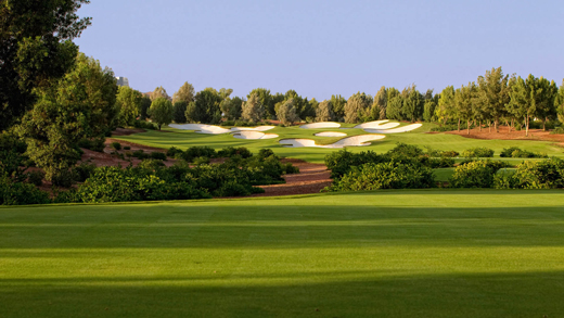 jumeirah-golf-estates-golf-course-