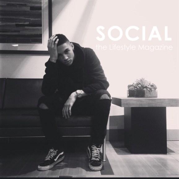 -Model- Jaxon Howden-social magazine (4)