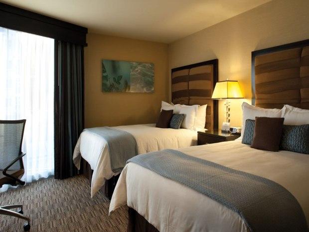 cn_image_1.size_.hotel-angeleno-los-angeles-california-102887-2