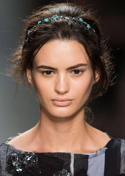 Spring-Hair-Trend-2