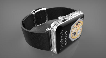 Brikk-Lux-Apple-Watch