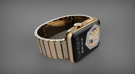 Brinkk-Omni-Apple-Watch