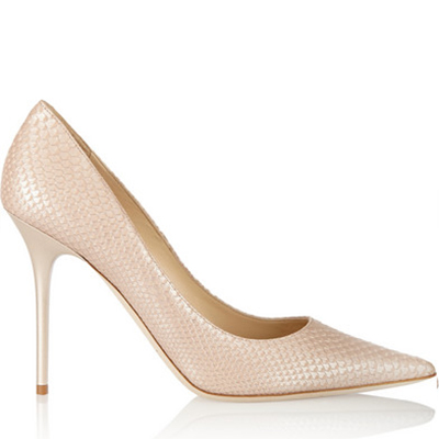 JIMMY-CHOO-Nude-Pump