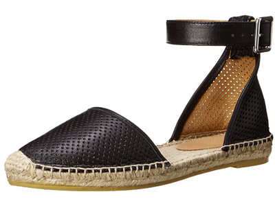 MARC-by-Marc-Jacobs-2015-Espadrille