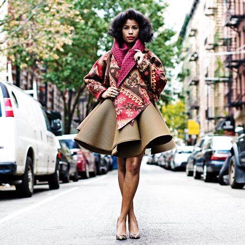 New-York-city--Social-Magazine-(1)