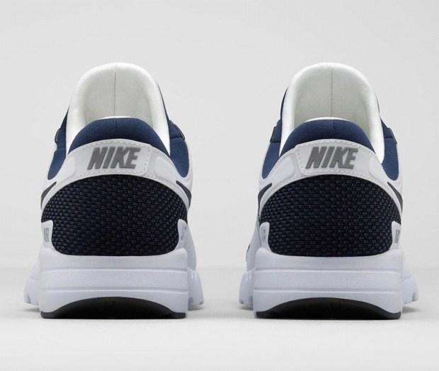 Nike Air Max Zero (2)
