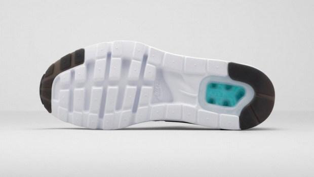 Nike Air Max Zero (3)