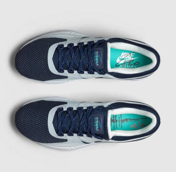 Nike Air Max Zero (4)