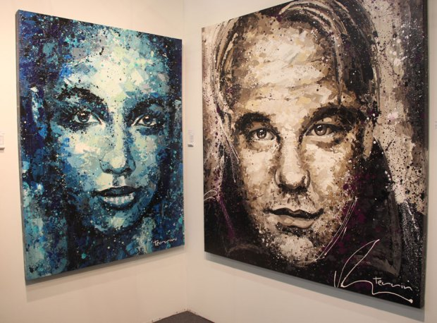 Art-show-new-york--Peter-Terrin-social-magazine