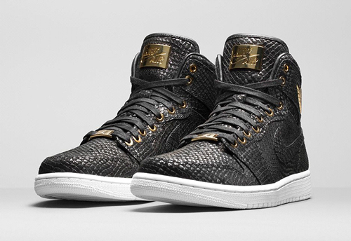 Air-Jordan-1-Pinnacle-Black-4