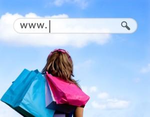 online shwapp