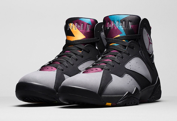 Air-Jordan-7-Bordeaux-2015-Remastered-2