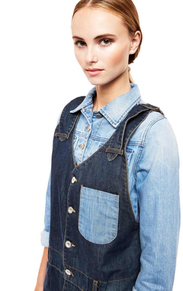 Denim-and-Distressed-(3)