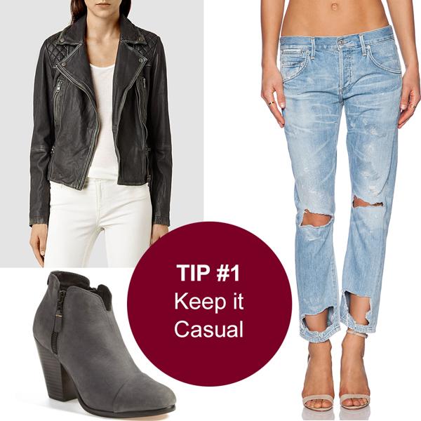 Dress-like-a-model-Tip-1