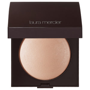 Laura-Mercier-Baked-Radiance-Pressed-Powder-Highlighter
