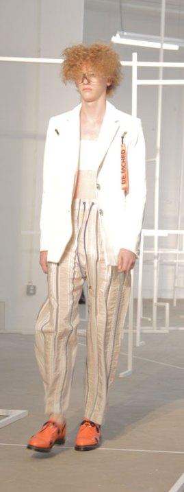 Mens fashion week_Fashion magazine (1)