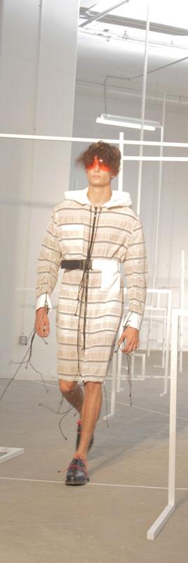 Mens fashion week_Fashion magazine (4)