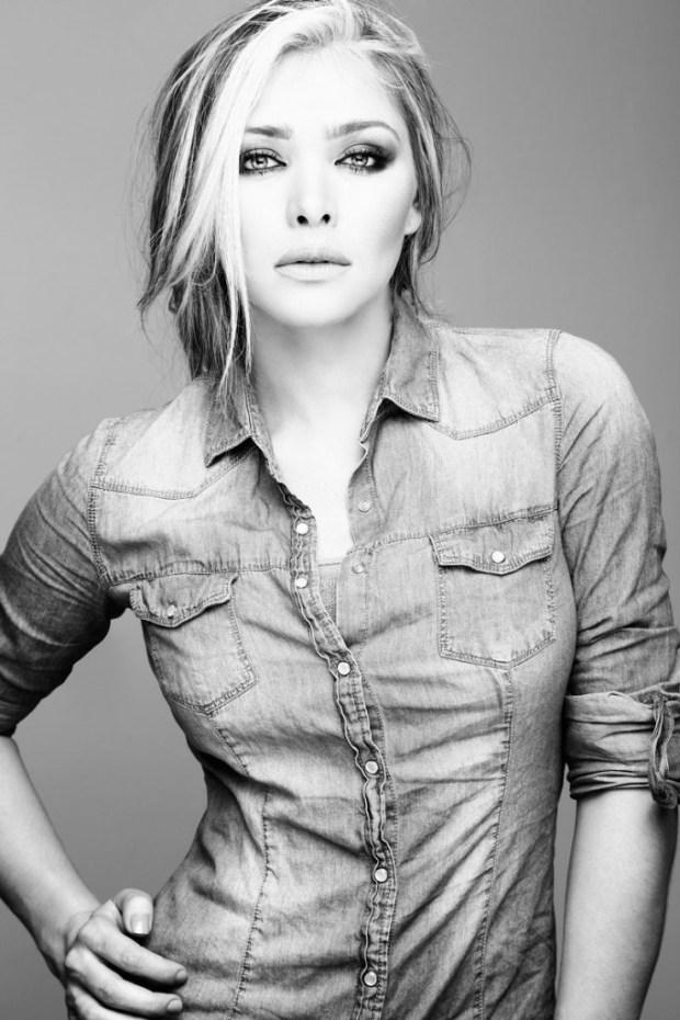 Models_Los Angeles (1)