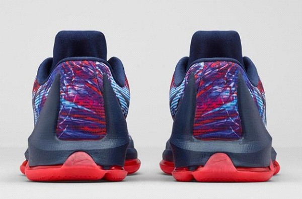 Nike-KD-8-USA-2