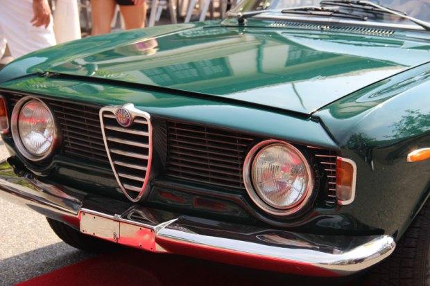 ferrari_maserati_exotic cars_social magazine (12)