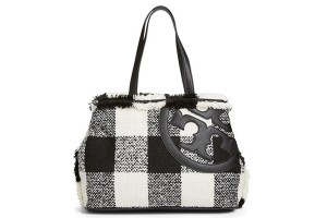 Fall-Colors-Black-and-White-Bag
