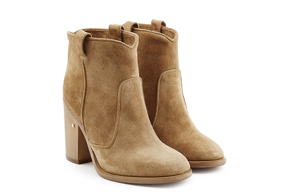 Fall-Transition-Booties