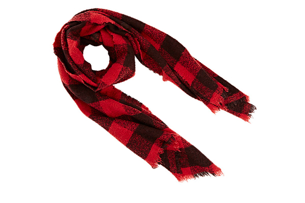 Fall-Transition-Scarf