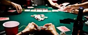 home-poker