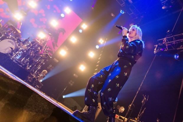 Ellie-Goulding-Concert-DMW-Day2-3112-AJV_1123