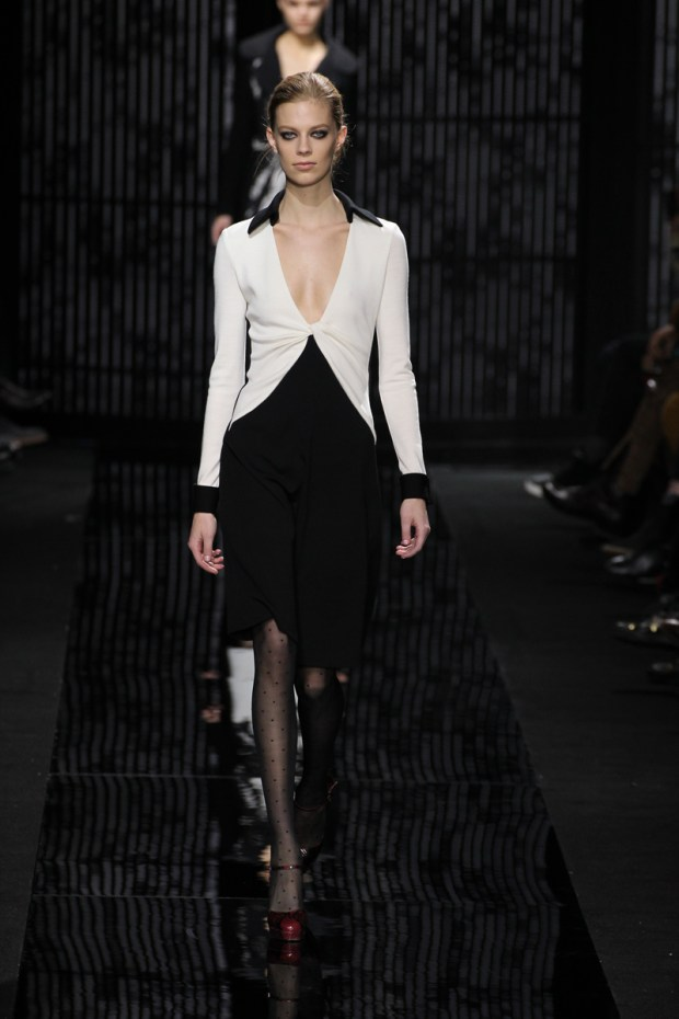 House-of-DVF_