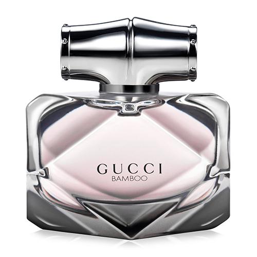 Sexy-Fall-Fragrances-2015 (2)