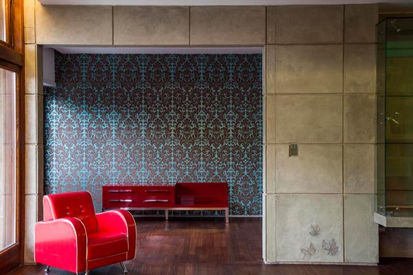 39-7-house-interior-design-(6)