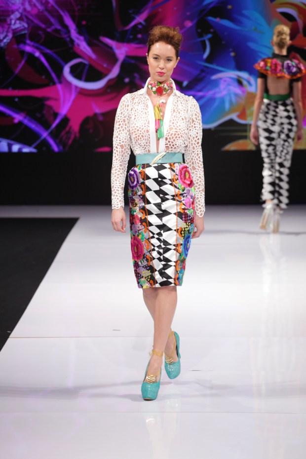 Los-Angeles-Fashion-Week_social-magazine