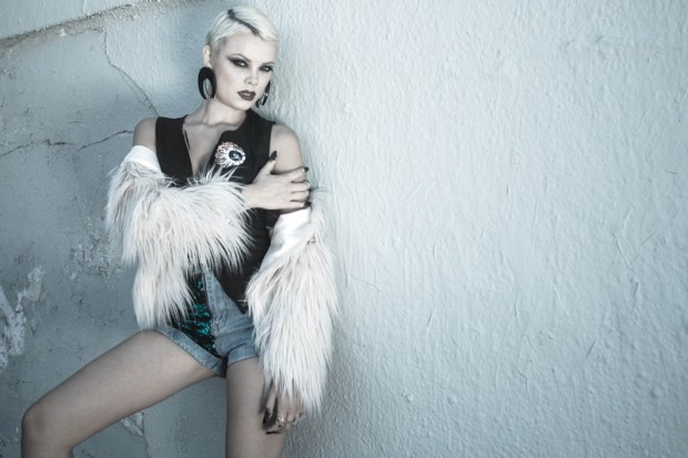 Social-Magazine-Los-Angeles-Models-(3)