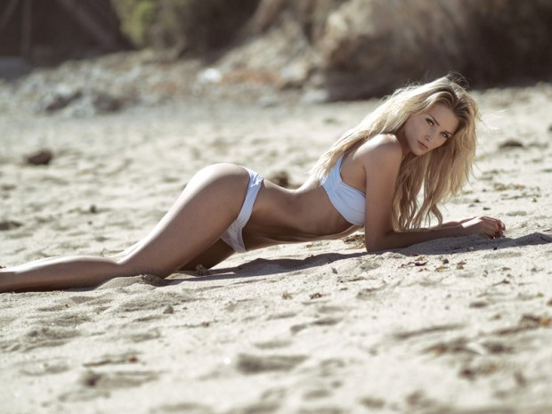 swimwear_bikini_-social-magazine-models