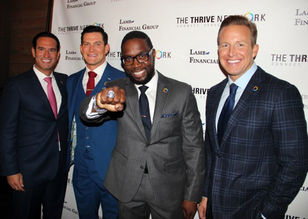 thrive network-charity-nfl (1)