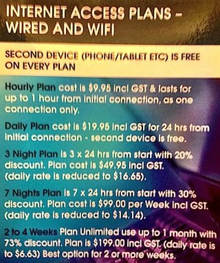 australian-hotel-wireless- charges