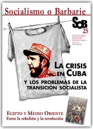 https://i2.wp.com/www.socialismo-o-barbarie.org/revista_25/110228_tapa_sob_25.jpg