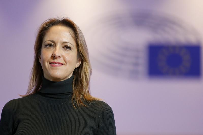 https://i2.wp.com/www.socialistas-parlamentoeuropeo.eu/wp-content/uploads/2020/04/48908184561_09cfa12227_c.jpg?fit=799%2C533