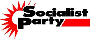 Socialist Party logo