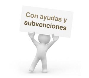 ayudas-y-subvenciones-Uno-Consulting-Corporate