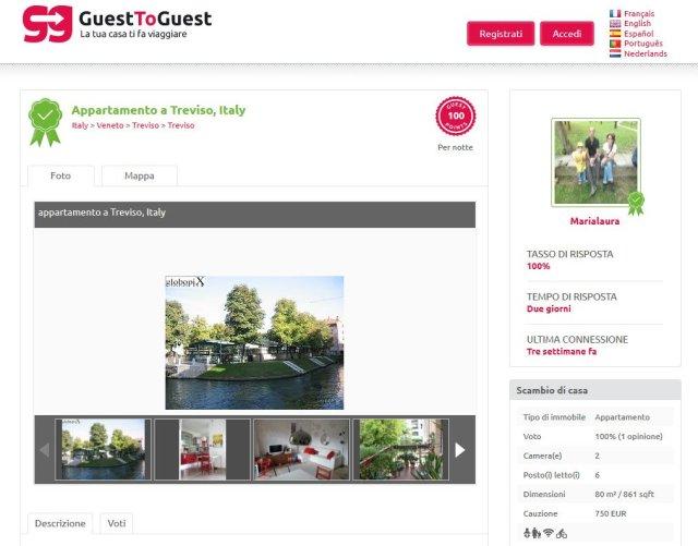 GuestToGuest1
