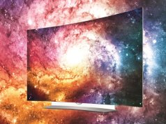 smart-tv-oled-vs-led-cover
