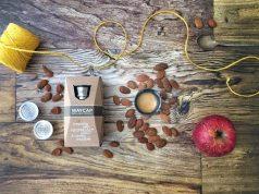 waycap-capsula Nespresso riutilizzabile