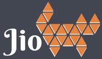 SocialJio_Logo