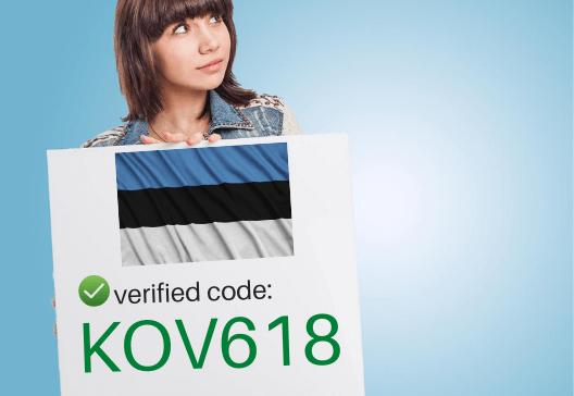 iHerb Eesti Promo Code