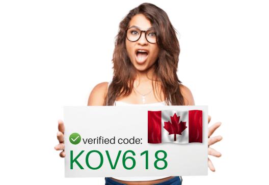iHerb Promo Code for iHerb Canada iHerb Promo Code Canada